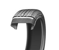Auto Picto pdp pilot mxm4 Tyres