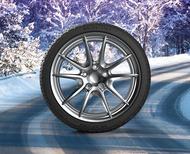 Automóveis Edito pneu voiture hiver michelin pilot alpin winter Sugestões e conselhos