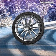 car edito pneu voiture hiver michelin pilot alpin winter