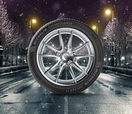 Automóvel Edito pneu voiture hiver michelin crossclimate toute saison winter Sugestões e conselhos