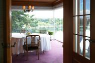 レストラン花の木 room1953