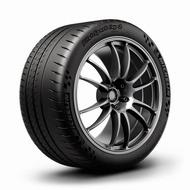 Kjøretøy Ingress 8a43bb189f0500e4 800x800ar Dekk