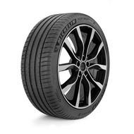 Kjøretøy Ingress b010f4c7b5f80e0b 800x800ar Dekk