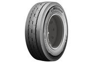 pressrelease 20190819 tyre 1