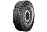 pressrelease 20190819 tyre 2