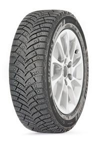fiche 10 visuel pneu cloute