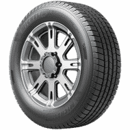 Auto Tyres x lt as right three quarters