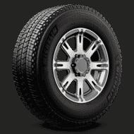 Auto Tyres primacy xc left three quarters