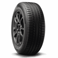 Auto Tyres premier ltx right one quarter