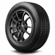 Auto Tyres premier ltx right three quarters