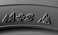 3pmsf Tyre