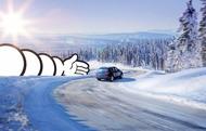 Auto Background Bibendum Hiver Tips and Advice