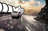 Bil Tidningsledare Bras Bibendum Spring Tips och råd