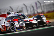motersports top wec 2019