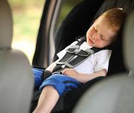 Automóvel Editorial safety suv Dicas e conselhos