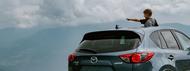 Automóvil Fondo family suv header Ideas y consejos