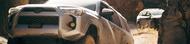 Auto Éditorial Les-suv-ont-ils-tous-4-roues-motrices Astuces et conseils