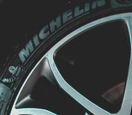 Automóvel Editorial what suv tyres small Dicas e conselhos
