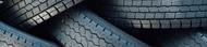 Oto Fon replace tyres İpuçları ve Tavsiye