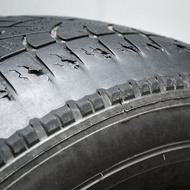 Auto Hoofdartikel legal tyre small Tips en advies