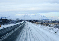 Auto Hoofdartikel winter Tips en advies