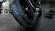 michelin road 5 b