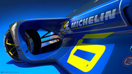 michelin passion 02