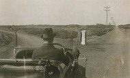 michelin history 1931