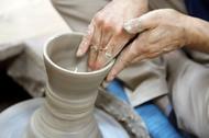陶芸教室イメージ