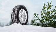michelin x ice north 4 suv bg premial