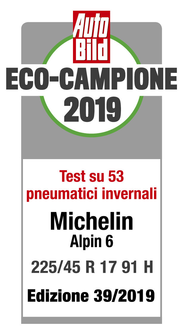 alpinmichelin ecom winterreifen 2019 it