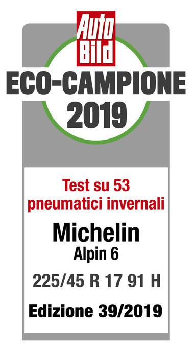 alpinmichelin ecom winterreifen 2019 it