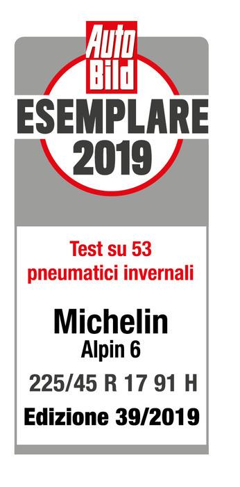 alpinmichelin esemplare ab39 2019 it