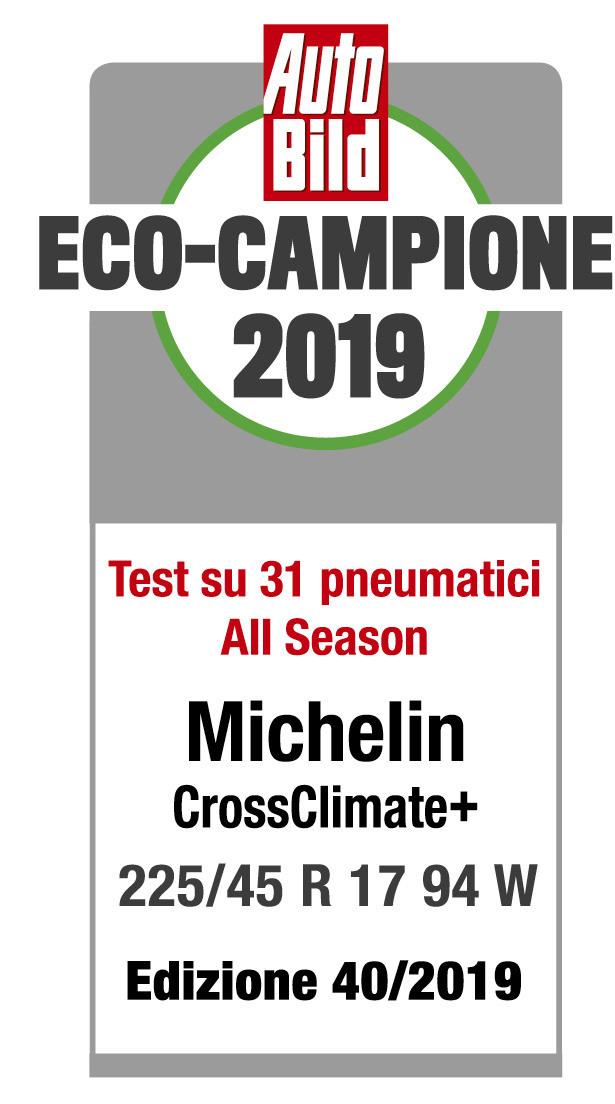 michelin ecom ganzjahresreifen 2019 it