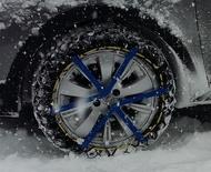 voiture edito easy grip pneus hiver