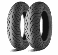 Motorsykkel Dekk moto tyres city grip persp two thirds Persp (perspektiv)