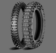 Motorcykel Däck moto tyres desert race persp max Persp (perspektiv)