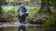 Motorsykkel Ingress moto edito anakee wild 5 tyres two thirds Dekk