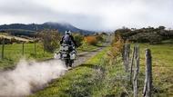 Motorsykkel Ingress moto edito anakee wild 20 tyres two thirds Dekk