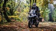 Motorsykkel Ingress moto edito anakee wild 1 tyres two thirds Dekk