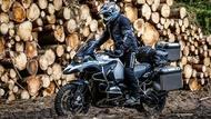 Motorsykkel Ingress moto edito anakee wild 24 tyres two thirds Dekk