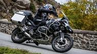Motorsykkel Ingress moto edito anakee wild 22 tyres two thirds Dekk