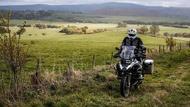 Motorsykkel Ingress moto edito anakee wild 17 tyres two thirds Dekk