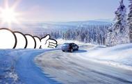 Automóvel Picto bras bib hiver max Sugestões e conselhos