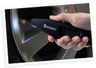 Auto Hoofdartikel voiture edito article topic8 pression pneus hiver max max Tips en advies