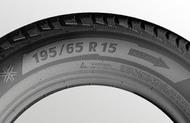 Auto Hoofdartikel voiture edito michelin topic15 guide pneus hiver max max Tips en advies