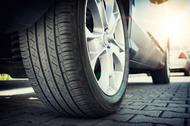 Auto Hoofdartikel shutterstock 1110590471 max Tips en advies
