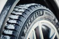 Bil Tidningsledare winter tyre Tips och råd
