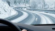 Bil Bakgrund hub hiver max Tips och råd