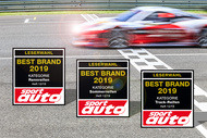 news best brand 2019 awards 516x344px